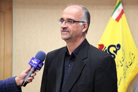 اصفهان-+مدیر+عامل+شرکت+گاز+۲