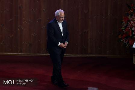 محمدجواد+ظریف+وزیر+امور+خارجه