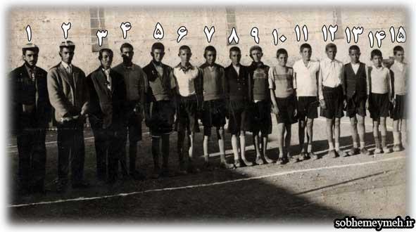 ax-ghadimi12-3k